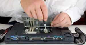 Диагностика ноутбуков Acer в Харькове