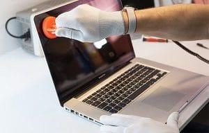 Ремонт любых устройств Apple
