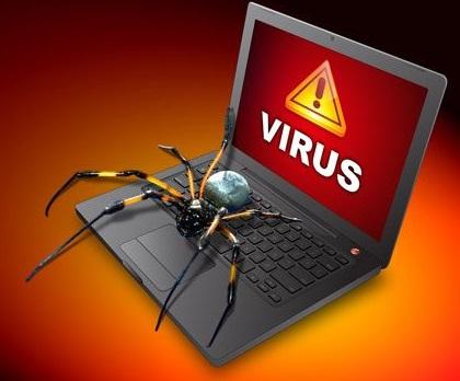 Как почистить компьютер от вирусов?