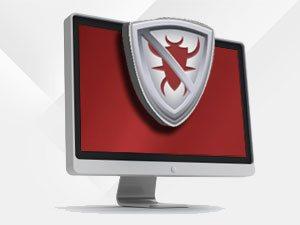 Как удалить компьютерный вирус?