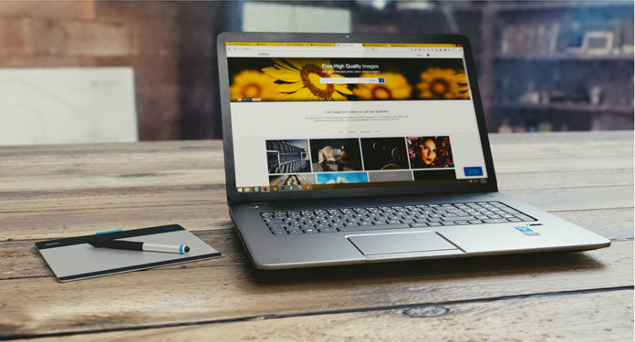 Как ускорить работу старого ноутбука